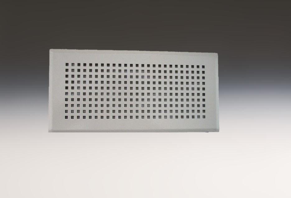 Griglie di design per vmc - Griglie di aerazione design ...